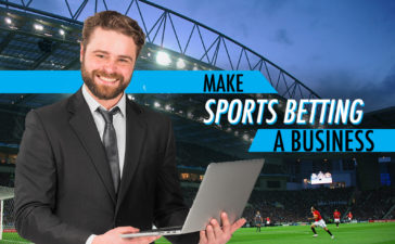 Sports Betting Marketplace: How To Make This Business Work For You