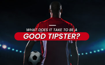 What does it take to be a good tipster?